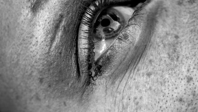Gefühle_weinen
