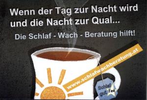 SCHLAF-WACH-BERATUNG