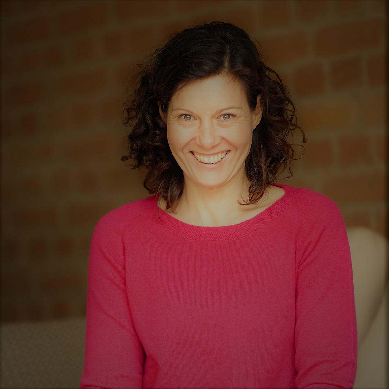 Psychotherapeutin MMag. Karin Haiderer